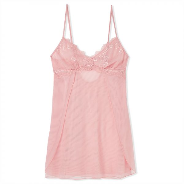 6c8829f15e2b5 Womens Lingerie  Buy Womens Lingerie Online at Best Prices in UAE ...