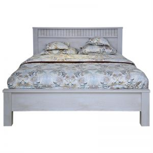 1845b1bf87f PAN Emirates Athenas Bed