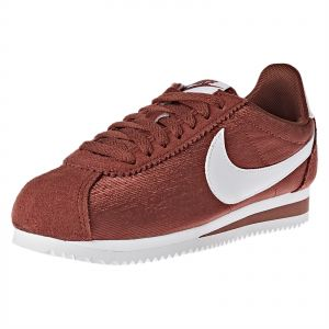 size 40 b8499 7f2df Nike WMNS CLASSIC CORTEZ NYLON Sneakers For Women