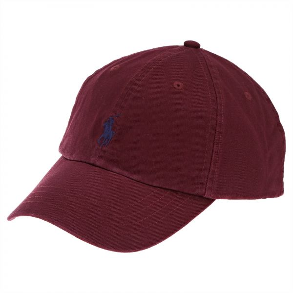 36776c05b36 Polo Ralph Lauren Hats   Caps  Buy Polo Ralph Lauren Hats   Caps ...