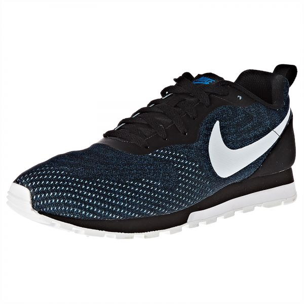 cd394200c Nike NIKE MD RUNNER 2 ENG MESH Sneakers For Men. by Nike, Athletic Shoes -  Be the first to rate this product. 22 % off