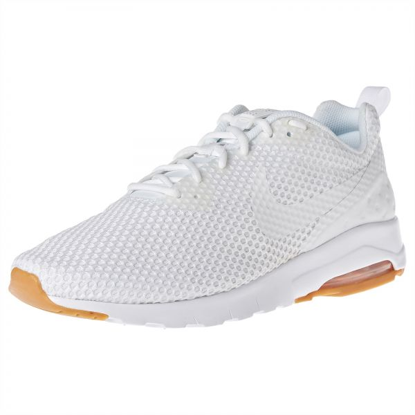 5ca9d7b14777 Nike NIKE AIR MAX MOTION LW SE Sneakers For Men. by Nike