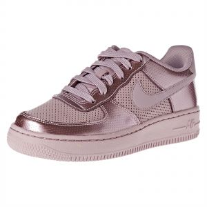 new style f71d7 74009 Nike NIKE AIR FORCE 1 LV8 (GS) Sneakers For Kids