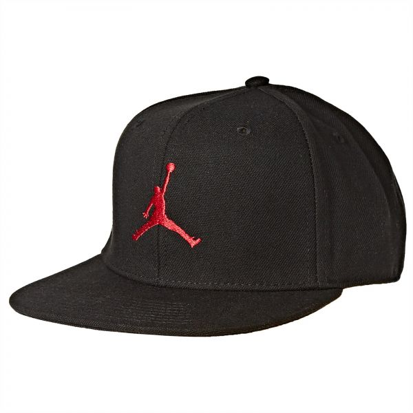 a0b41550559 Nike Hats   Caps  Buy Nike Hats   Caps Online at Best Prices in ...