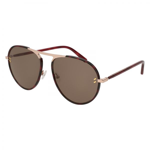 3d4d8e5f38e Eyewear  Buy Eyewear Online at Best Prices in UAE- Souq.com