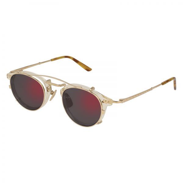 a6aa233507 Gucci Eyewear  Buy Gucci Eyewear Online at Best Prices in UAE- Souq.com