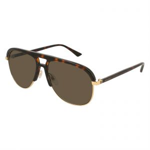 05d58172c85 Buy oversized sunglasses for women brown 9780048