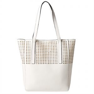 Buy george curious tote bag white   Square,World Traveler,Charles ... c97c064a4d