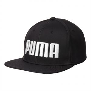 85b80b59a6b Puma Flatbrim Cap for Men