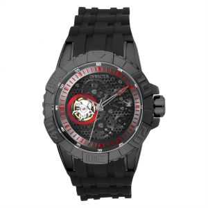 5db8f99bc Sale on invicta invicta dial ip | Invicta,Glycine,Casio - UAE | Souq.com