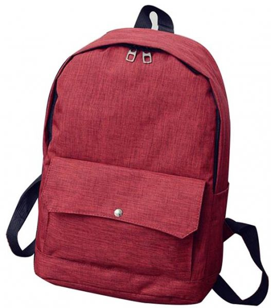 Backpacks  Buy Backpacks Online at Best Prices in Saudi- Souq.com 851bf8bb8f