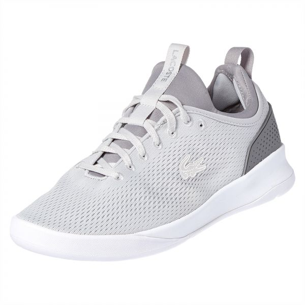 7777418b30c84 Lacoste Shoes  Buy Lacoste Shoes Online at Best Prices in UAE- Souq.com