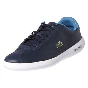 5996ab807 Lacoste Avance Sneaker For Men