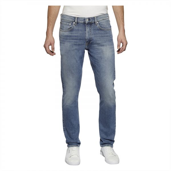 Souq Men Straight Denim Jeans Uae Calvin For Klein WaHYYq