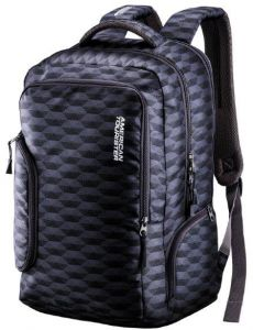 Shop backpacks at Puma,Columbia,Herschel   KSA   Souq.com 309028d77c