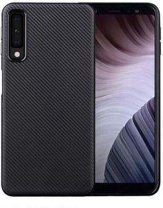 ranyi galaxy a7 2018 case