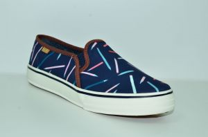f8c62f81dd4 Keds Casual Shoe for Women