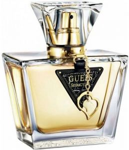 Guess Perfumes Fragrances Buy Guess Perfumes Fragrances Online