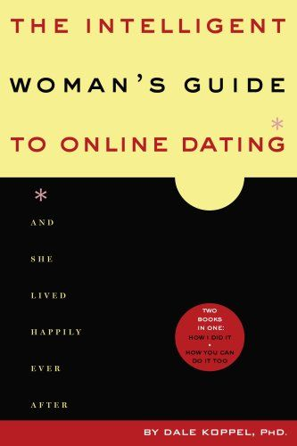 for best sex wife online meet your soulmate by 212111 think, that you