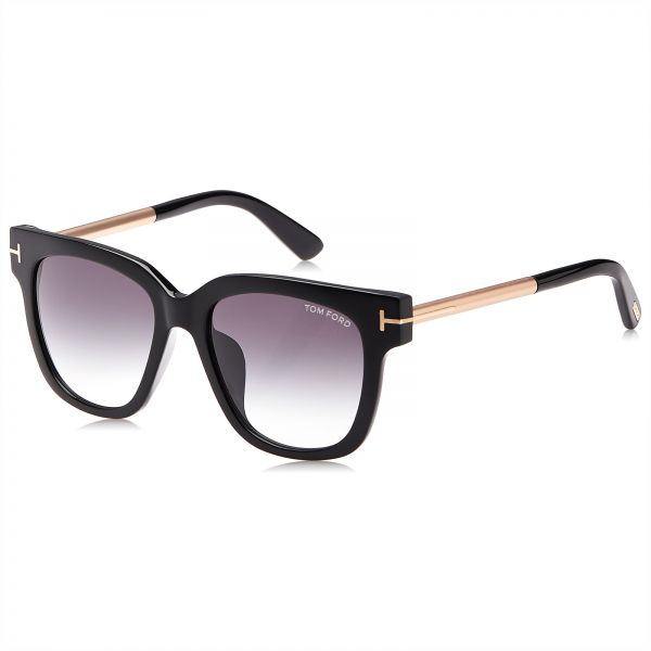 a9401a5775a Tom Ford Eyewear  Buy Tom Ford Eyewear Online at Best Prices in UAE ...