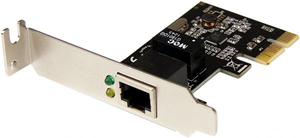 AGERE SYSTEM ET-131X PCI-E GIGABIT ETHERNET DRIVERS FOR WINDOWS MAC