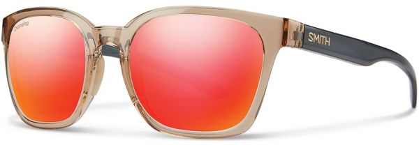 f0827fa242c Smith Founder ChromaPop Sunglasses