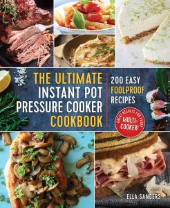 the lambshank redemption cookbook 50 blockbuster movieinspired recipes