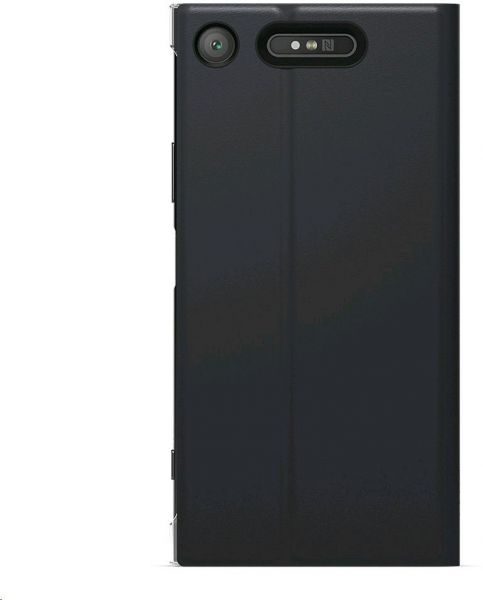 info for 6120c 85e19 Sony Xperia XZ1 Style cover Stand SCSG50 | Souq - Egypt