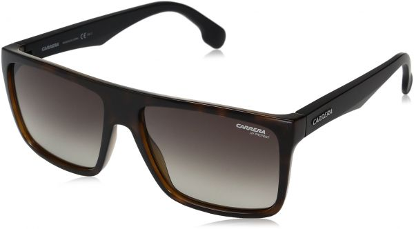 625f57bb58e1 Carrera Eyewear  Buy Carrera Eyewear Online at Best Prices in UAE ...
