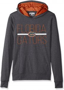 b317a75109b NCAA Florida Gators Women s Recovery Line EM Up Pullover Hoodie