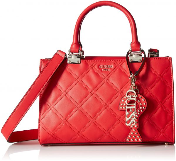 Guess Handbags  Buy Guess Handbags Online at Best Prices in UAE ... 3120e95b31a57
