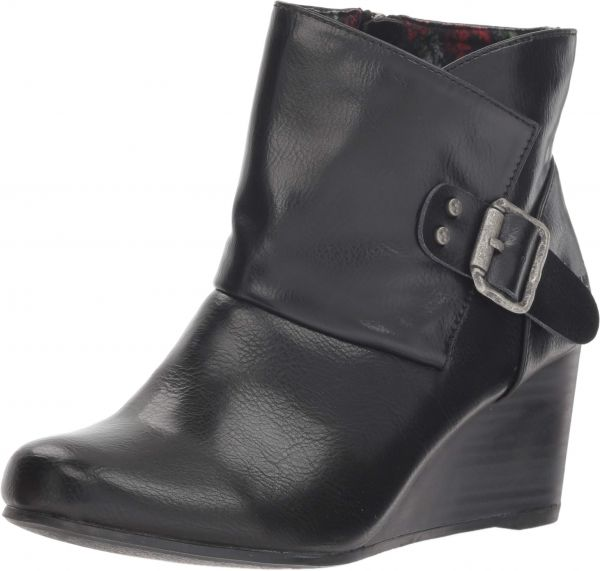 Blowfish Boots  Buy Blowfish Boots Online at Best Prices in UAE ... ebb4978db7