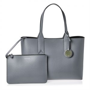 857e6ca35e49 eMPORIO ARMANI Bag For WOMeN