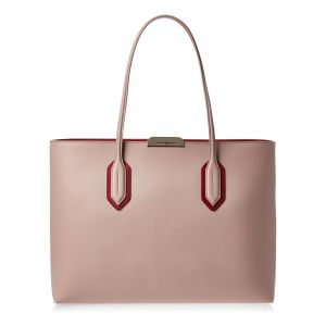0bb31646eb44 eMPORIO ARMANI Bag For WOMeN