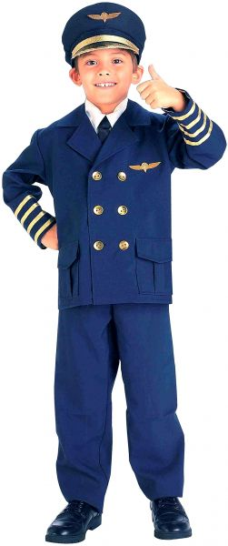 Costumes Accessories Buy Costumes Accessories Online At Best