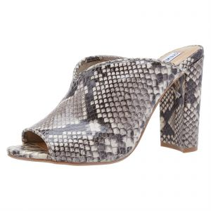 ddd713f37dc Buy aldo or callitspring or steve madden or kurt geiger