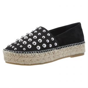 4201ee1f2e5 Buy unxllang multi color loafers moccasian for women 10950841