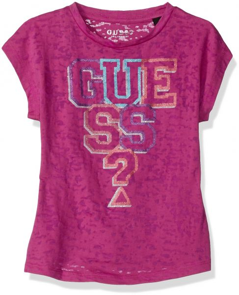 092c5d4b4 Guess Tops  Buy Guess Tops Online at Best Prices in UAE- Souq.com