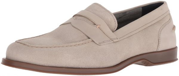 fa6b75f8c32 Cole Haan Men s Fleming Penny Loafer