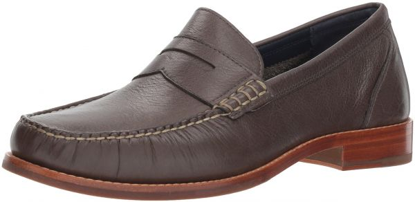 00baa87d25a Cole Haan Men s Pinch Grand Casual Penny Loafer