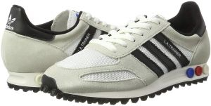 adidas La Tranier Shoes for Men f7e05e7e8