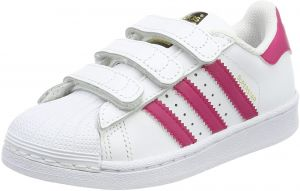 Buy adidas superstar shoes white  9249641c7b