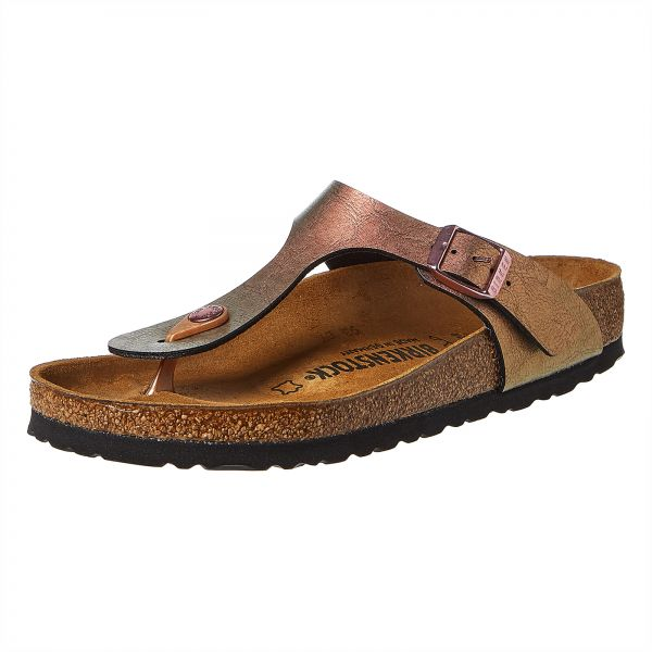 d52e68a68d98 Birkenstock Gizeh Graceful Sandal For Women
