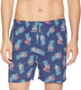 a11de83043da Buy tommy boxer | Tommy Hilfiger,Tommy Bahama,Tommie Copper - UAE ...