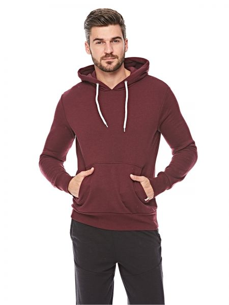 a3017a81085 Superdry Tops  Buy Superdry Tops Online at Best Prices in UAE- Souq.com