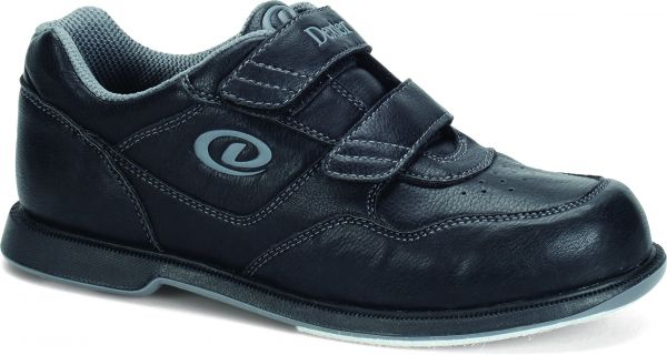 c164c4f45 Dexter Men s V Strap Bowling Shoes