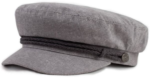 Brixton Men s Fiddler Greek Fisherman Hat 565d93c4ac92