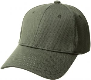 36843e7325e Propper Hood Fitted Knit Mesh Hat