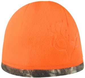 Sale on benelli realtree beanie realtree max  8640b1aaf91