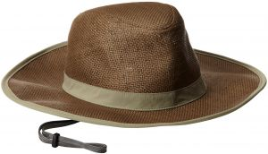 Outdoor Research Papyrus Brim Sun Hat b0496455dc5